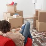 Тест: Готовы ли вы жить вместе?