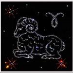 Гороскоп на 2012 год для Овна