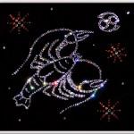 Гороскоп на 2012 год для Рака