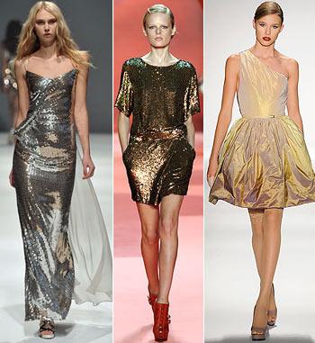 Что одеть на Новый год 2012 - 20