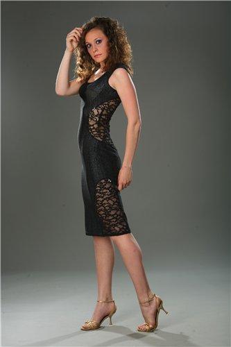 Что одеть на Новый год 2012 - 12
