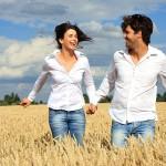 Как создать идеальные отношения