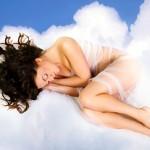Толкование сновидений по сонникам