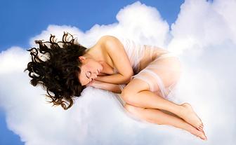 Толкования сновидений по сонникам