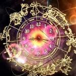Любовный гороскоп 2012