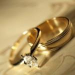 Статусы про свадьбу