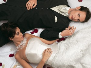 Статусы о свадьбе