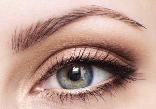 Как делать макияж 16