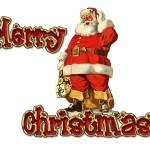 С Рождеством на разных языках мира