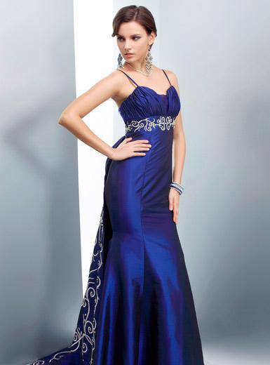 Свадебные платья 2012 - 13
