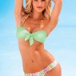 Купальники от Victoria's Secret 2012 (фото 7)