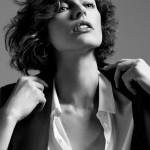 Милла Йовович для Marella в весенней компании 2012 (фото 4)