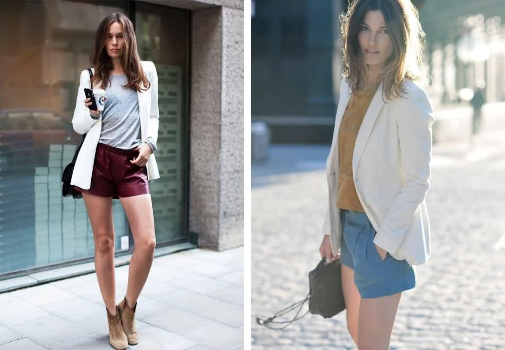 Мода весна 2012 - 6