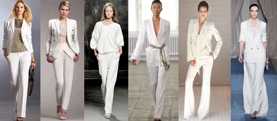 Мода весна 2012 - 2