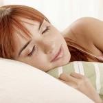 Как уснуть? 15 советов для здорового сна