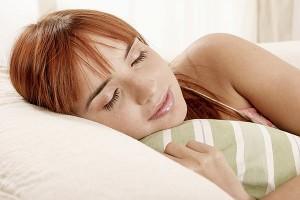 Как уснуть? Советы по здоровому сну