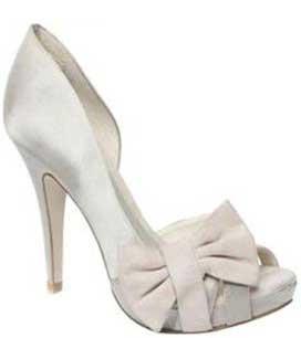 Свадебная обувь 13