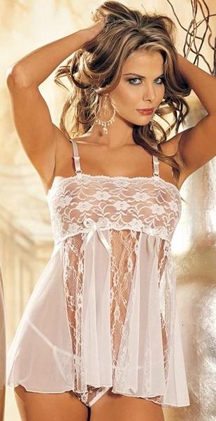 Свадебное белье 12