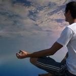 Трансцендентальная медитация
