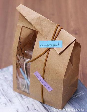 Упаковка подарков своими руками 22
