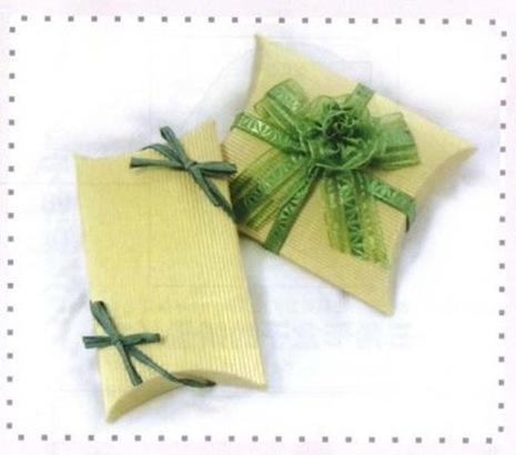 Упаковка подарков своими руками 41