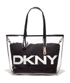 Сумки DKNY весна-лето 2012 - 8