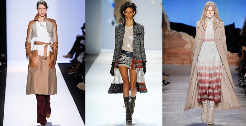Куртки весна 2012 - 4