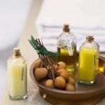 Как делать шампунь в домашних условиях