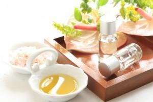 домашний шампунь (рецепты)