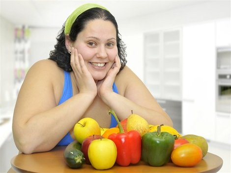 Как исключить возврат лишнего веса