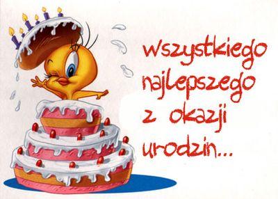 http://www.ostrovlubvi.com/wp-content/uploads/2012/04/pozdravleniya-s-dnem-rozhdeniya-na-polskom.jpg