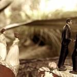 Cтраны, в которых разрешены однополые браки