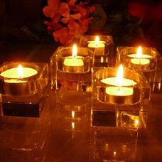 Свечи своими руками 5