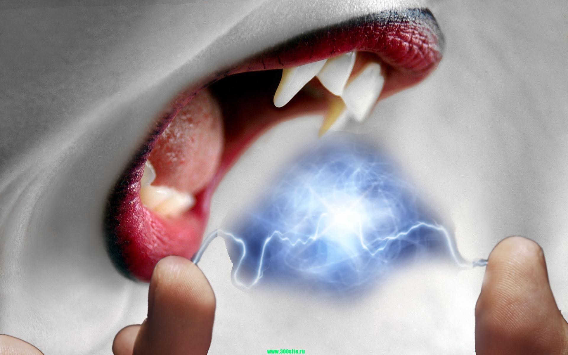Энергетический вампир и донар сексуальные партнеры