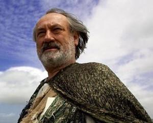 Богдан Ступка ушел из жизни
