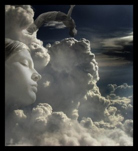наука про сны