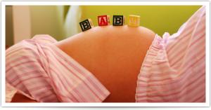 рвота при беременности
