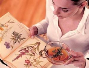 методы лечения диареи