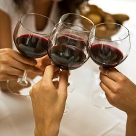 факторы алкоголизма, причины