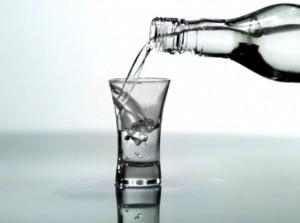 зависимость от алкоголя, симптомы