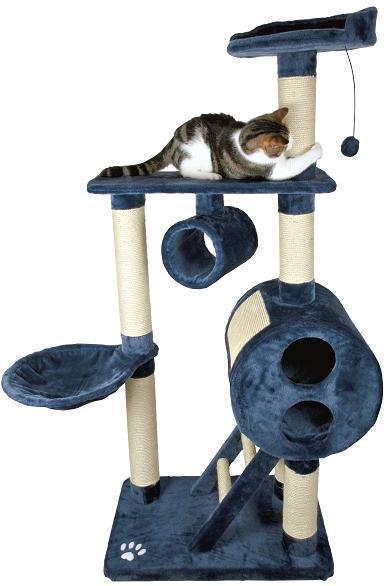 Домики для кошек - фото 18