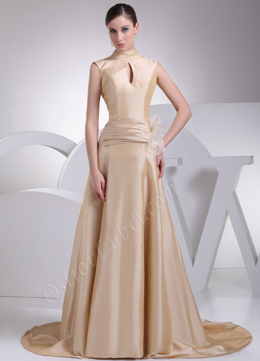 Свадебные платья 2013 - фото 53