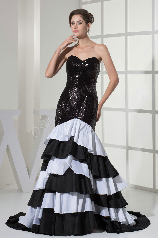 Свадебные платья 2013 - фото 48