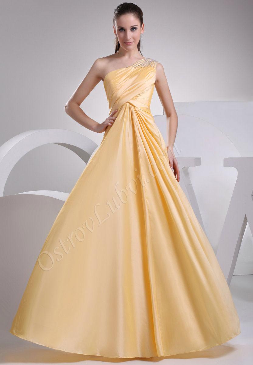 Свадебные платья 2013 - фото 55