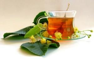 Как правильно заварить травяной чай