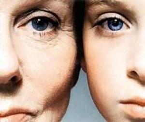 Как предотвратить старение