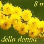 Поздравления с 8 марта на итальянском