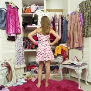 10 правил цветовых сочетаний в одежде