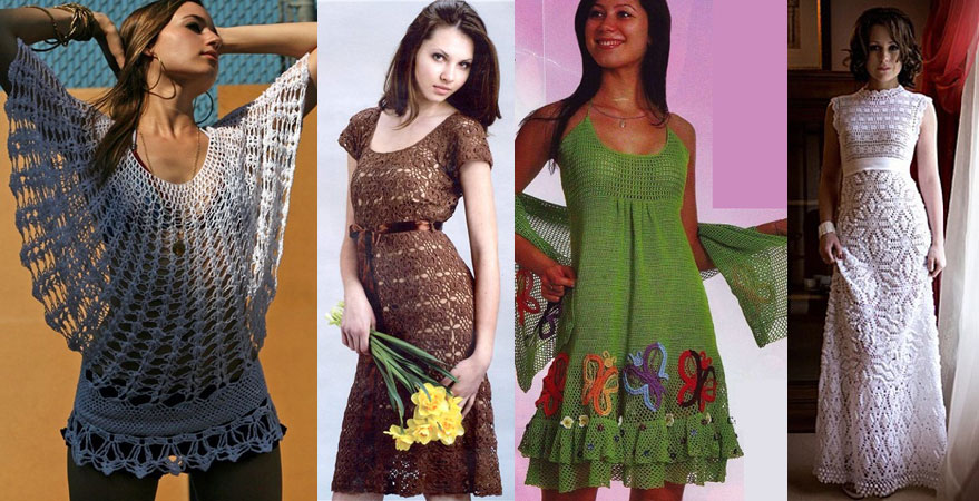 Мода весна 2013 - фото 13