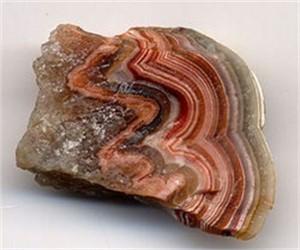 Оникс - «Библейский камень»